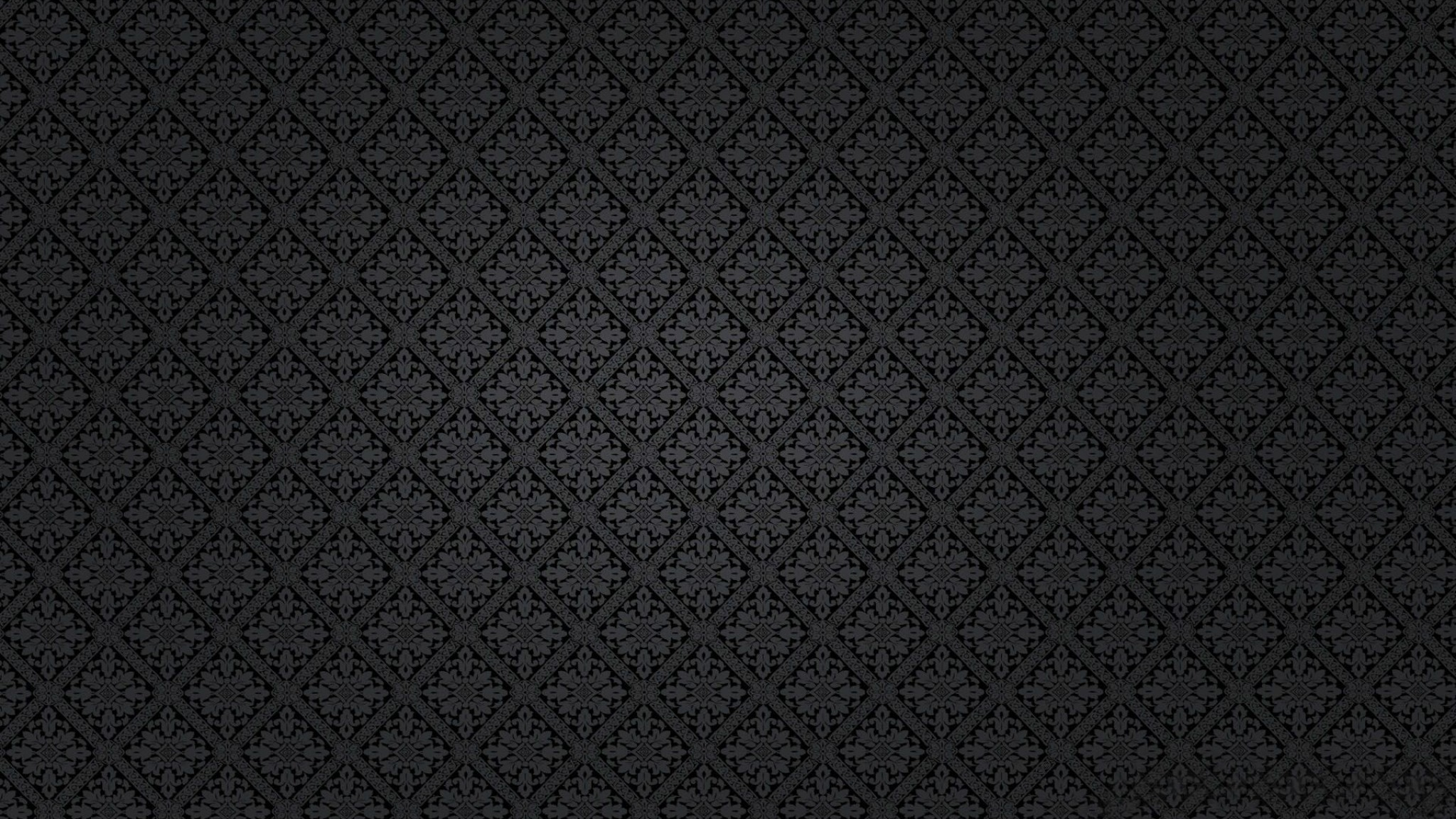 Black And White Pattern   us  HD Wallpaper