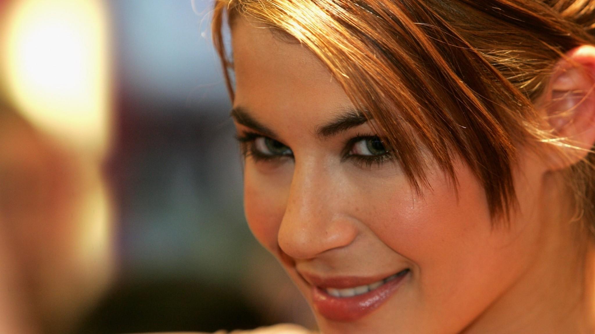 Girls Models Tomb Raider   All  HD Wallpaper