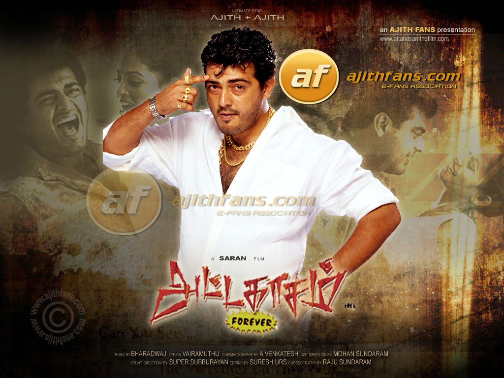 Ajith Kumar Portfolio Image   Tamil Movie Ajith AjithPortfolio HD Wallpaper