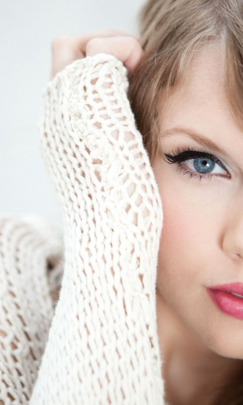 Taylor Swift   aa  HD Wallpaper