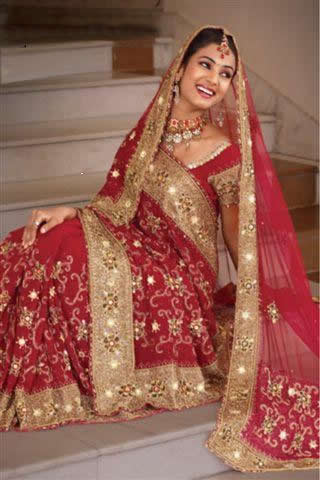 Pin Dulhan 2 on Pinterest HD Wallpaper