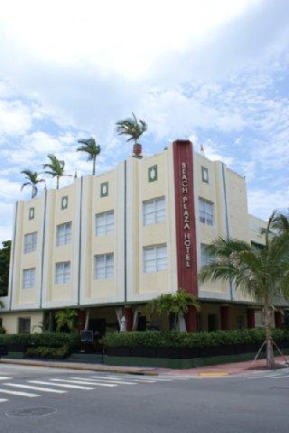 South Beach Plaza Hotel  Miami Beach   Hotel Reviews   Rooms HD Wallpaper