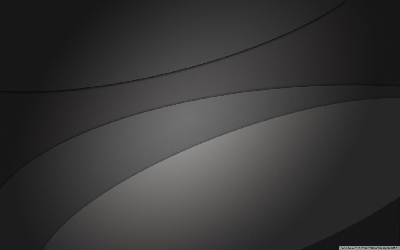 Titanium Silver HD desktop    Widescreen   High HD Wallpaper