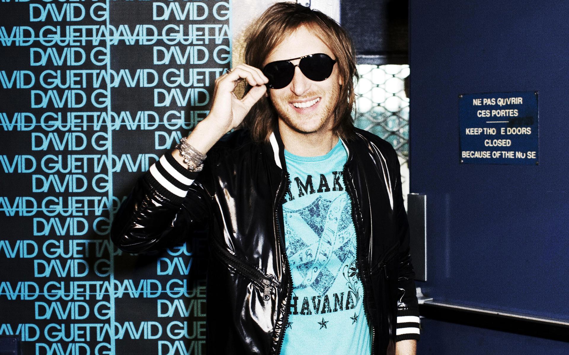 Dj Tiesto Free For David Guetta 1920x1200    1346068 HD Wallpaper