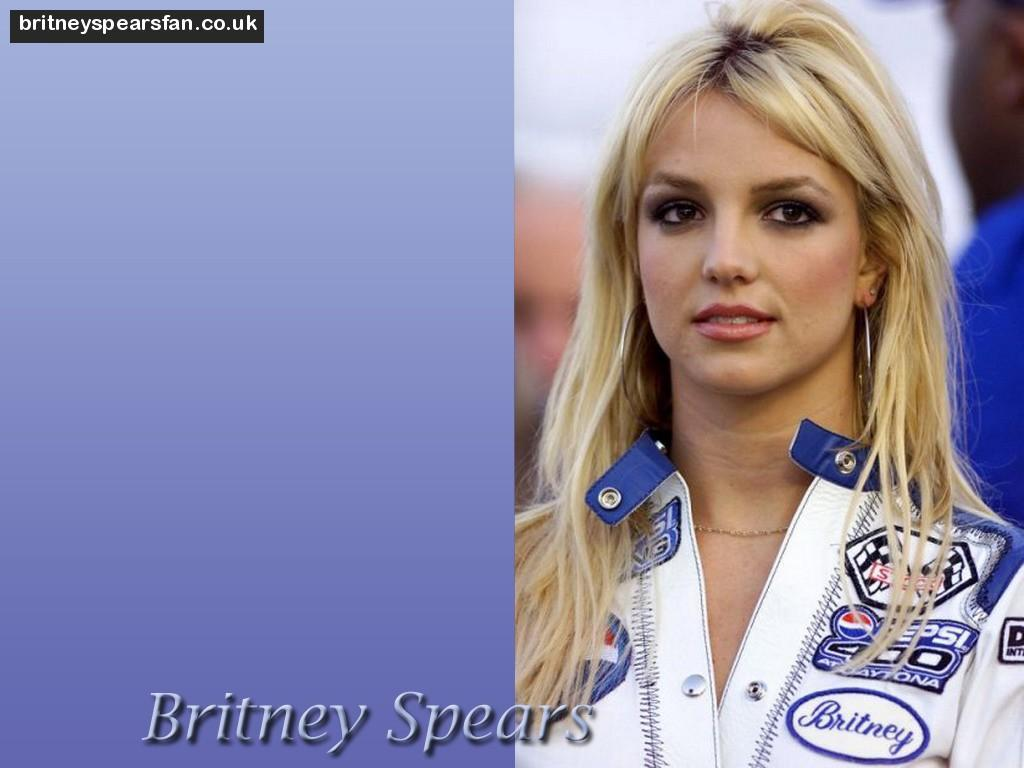 Britney Spears   Photo   yves18   Background  Images HD Wallpaper