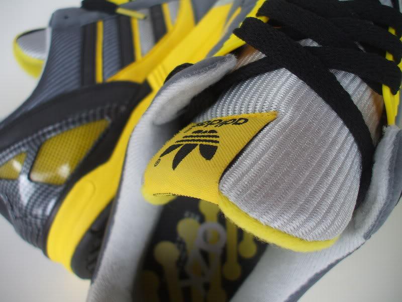 Sole Collector   Sneakers  Air Jordan  Retro  Nike  Forum  Shoes HD Wallpaper