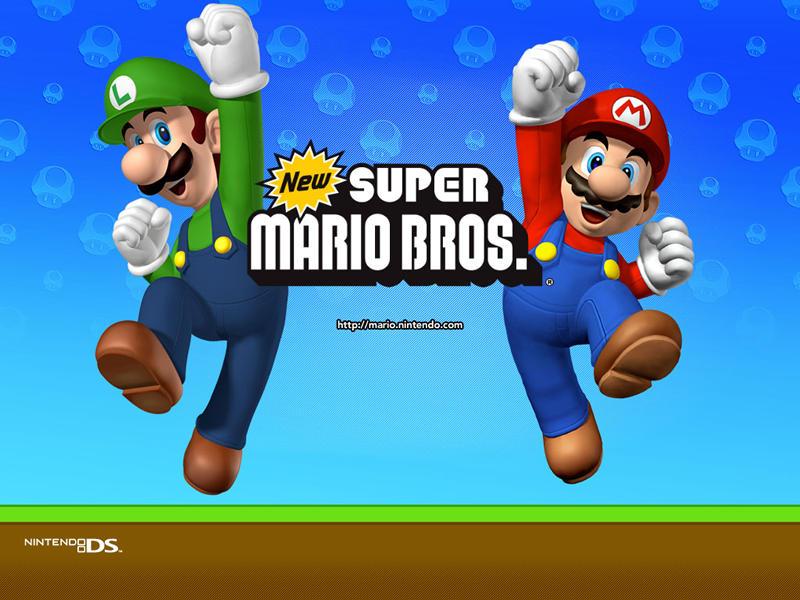 Super Mario Bros Theme  Nii s remix  by Nii Lantey Badu on HD Wallpaper