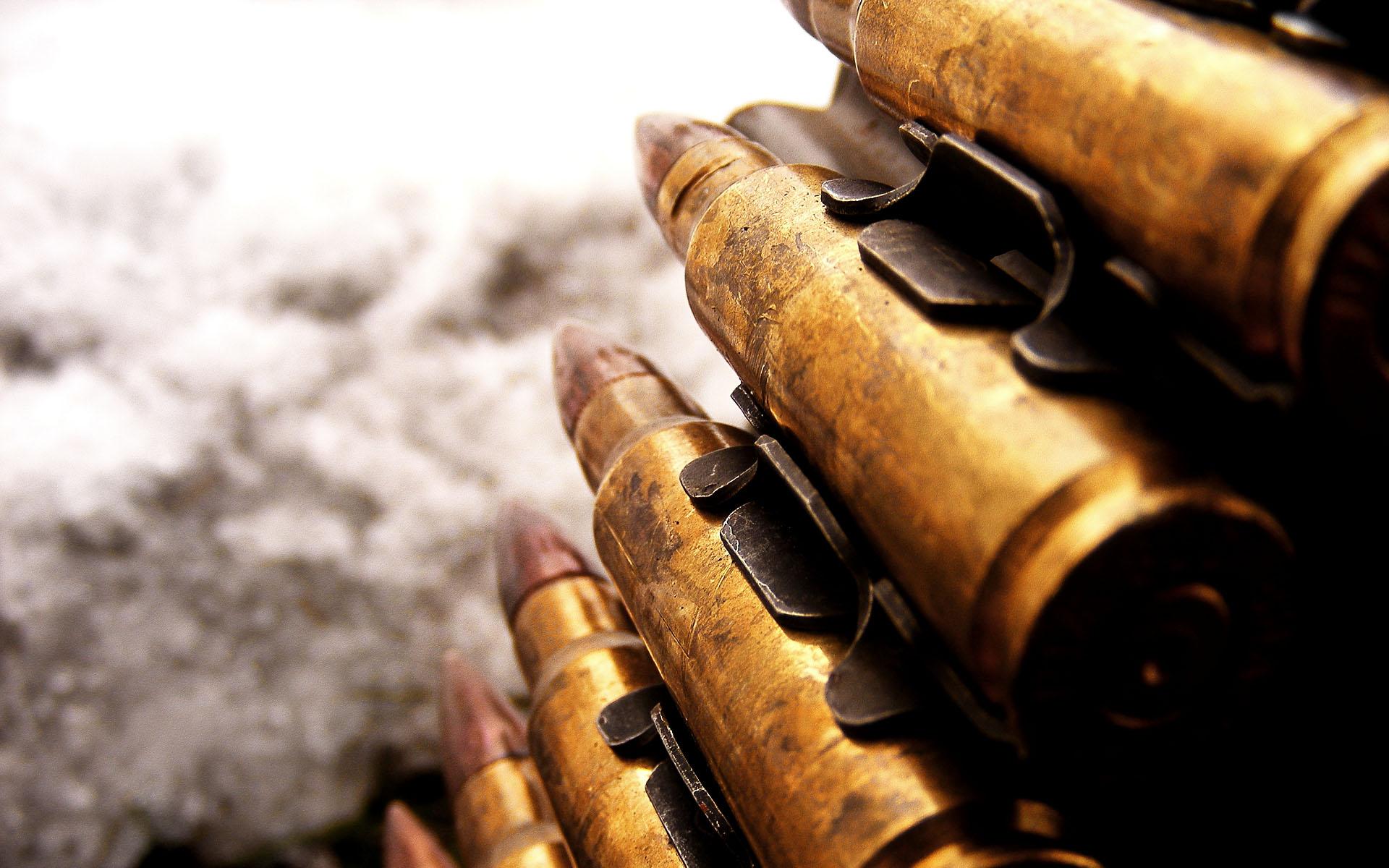 high quality 1920x1200 Roundup 40 Great Military And Guns Hd HD Wallpaper