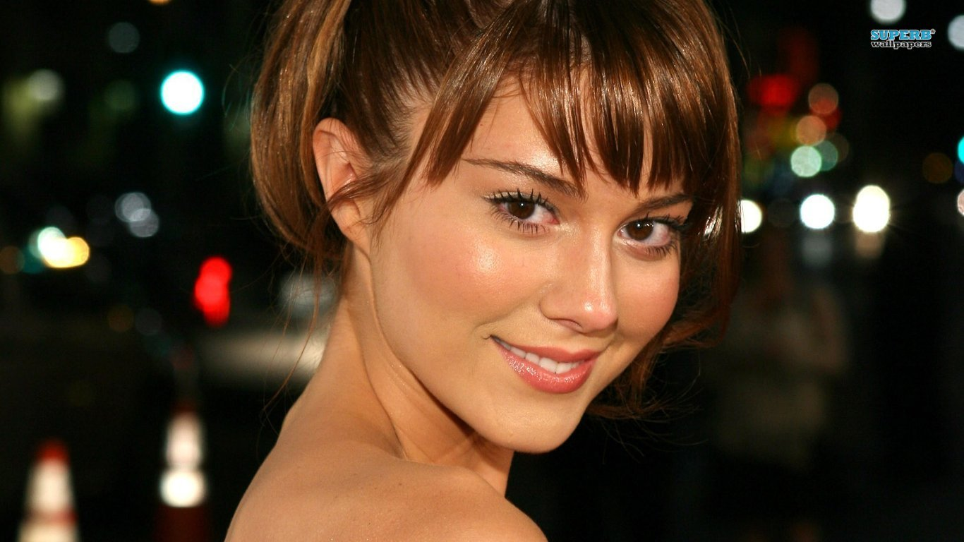 Mary Elizabeth Winstead    Celebrity      HD Wallpaper