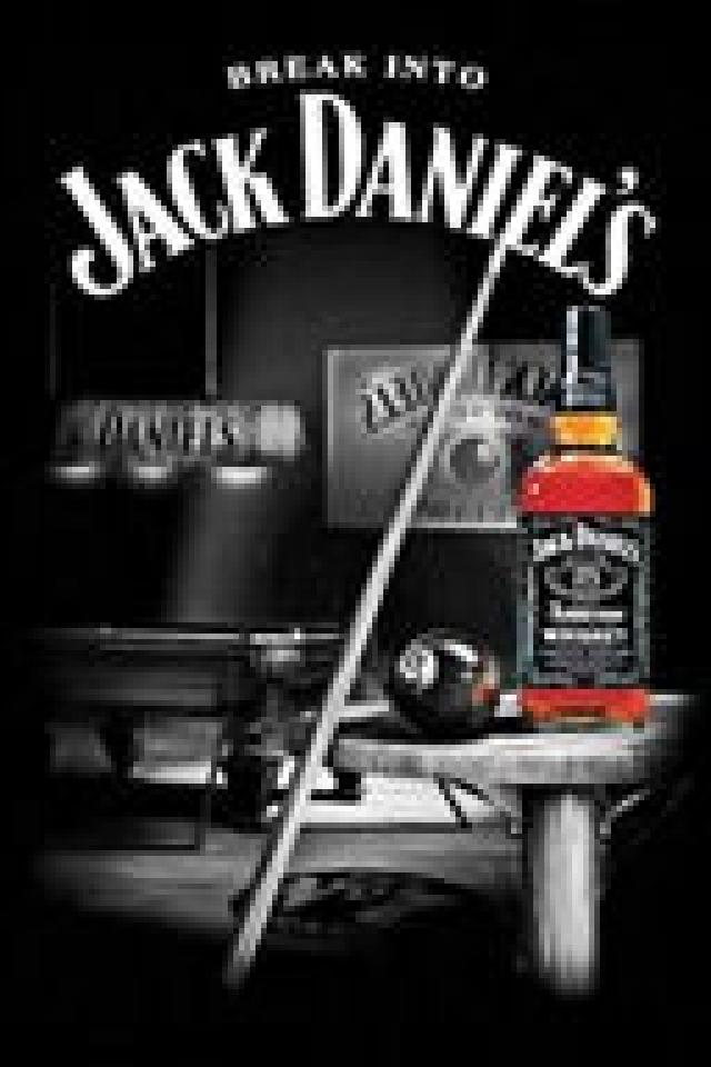 435 Jack Daniels 640x960 Best Photo 01   Jack Daniels iPhone HD Wallpaper