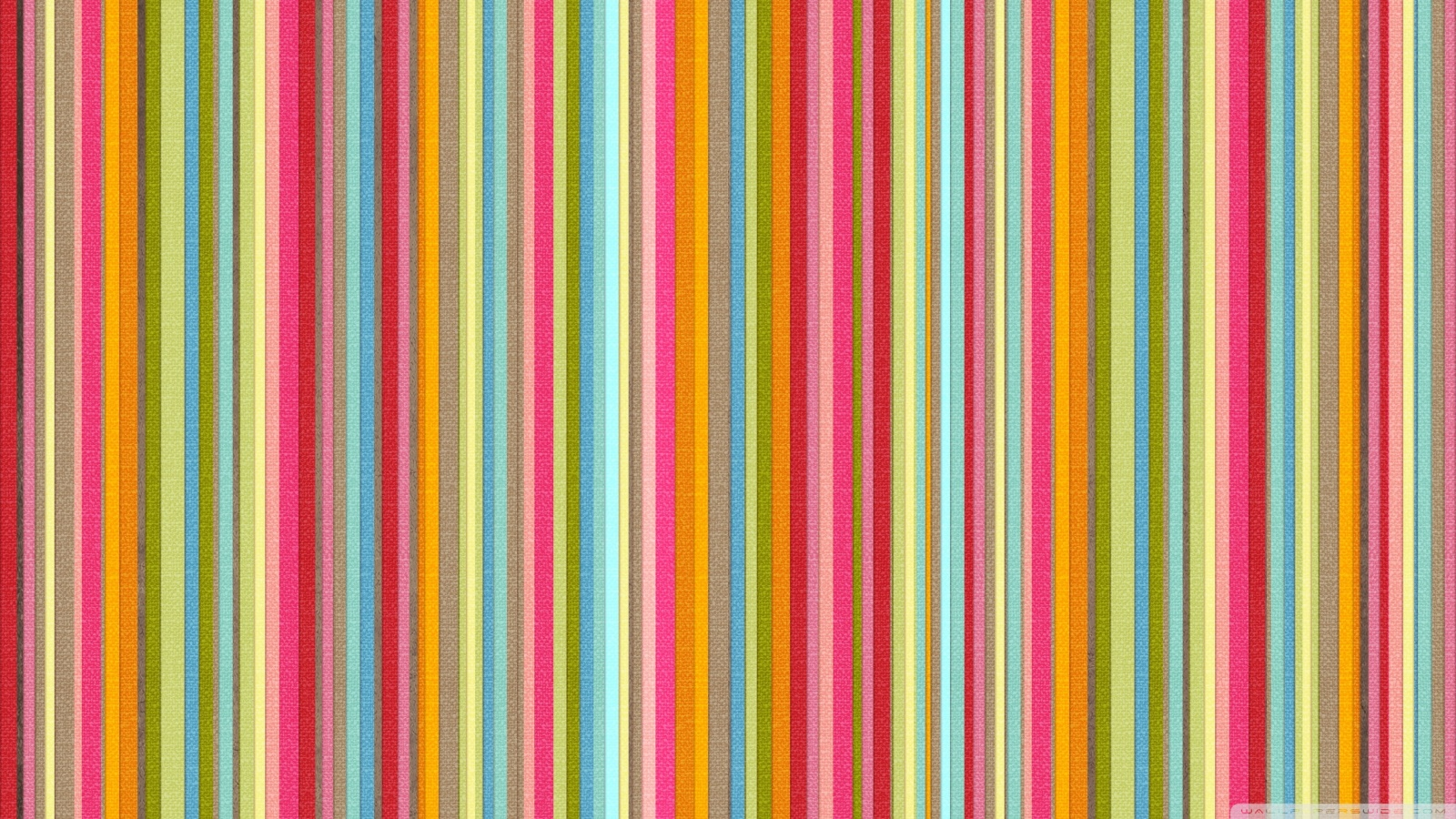 Thin Stripes HD desktop    High Definition   Fullscreen HD Wallpaper