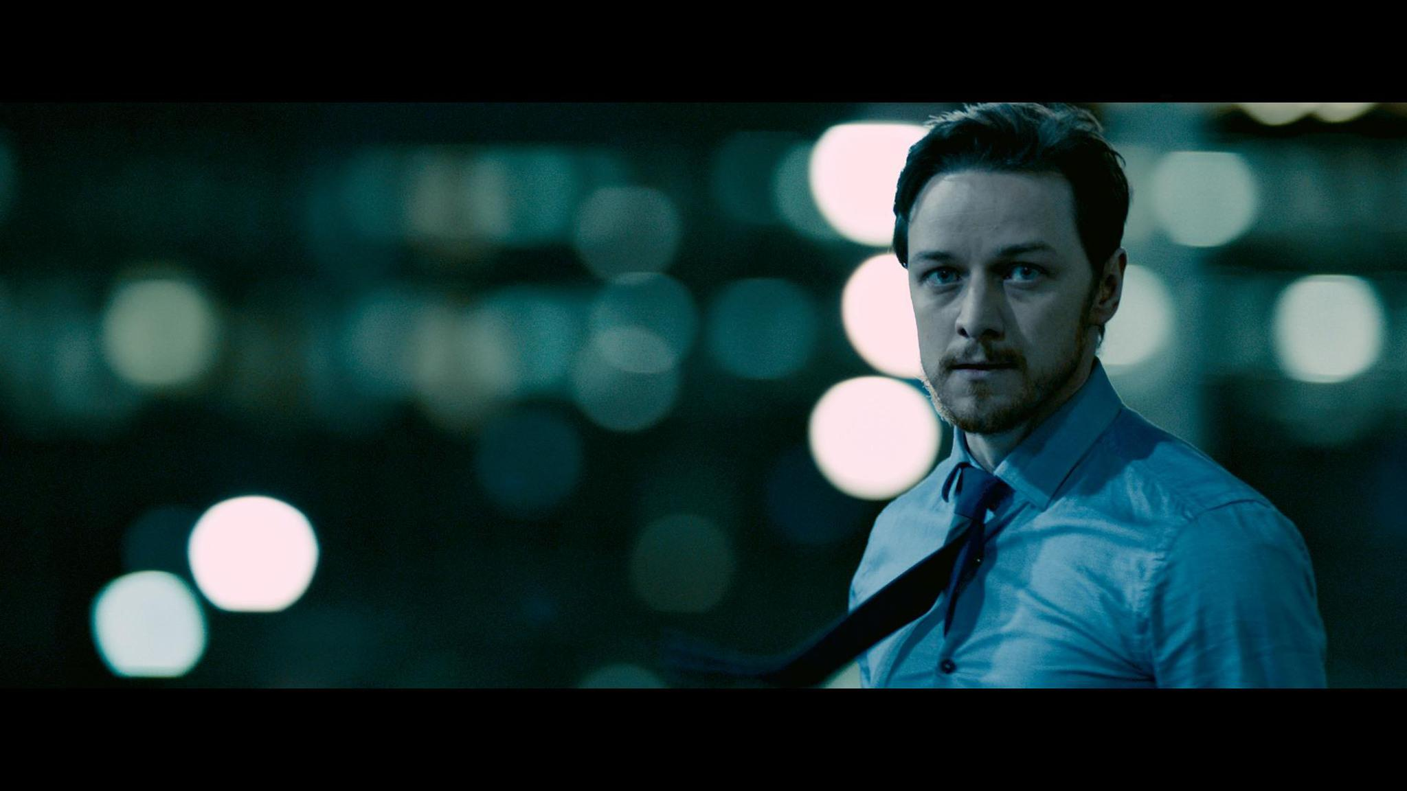 Picture of James McAvoy in Welcome to the Punch Picture 3 HD Wallpaper