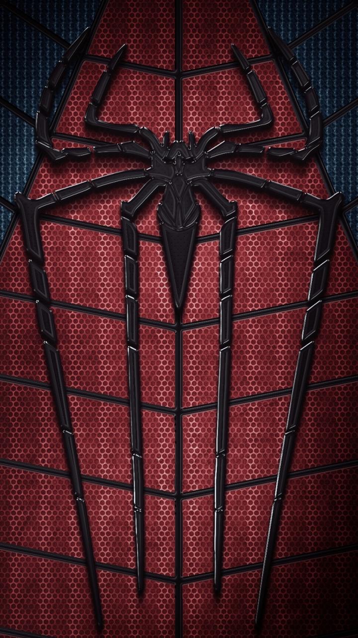 2014 Spiderman Movie HD Wallpaper