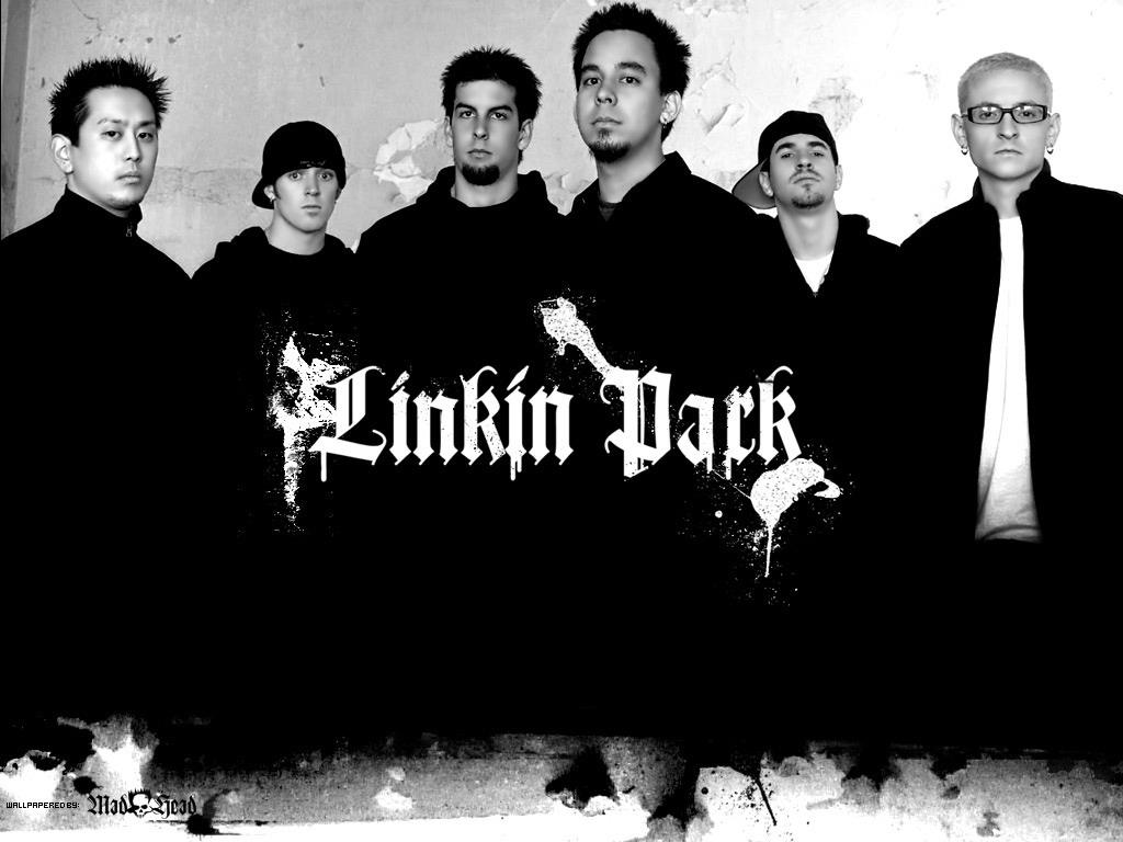 Linkin Park   Linkin Park   64664    Fanpop fanclubs HD Wallpaper