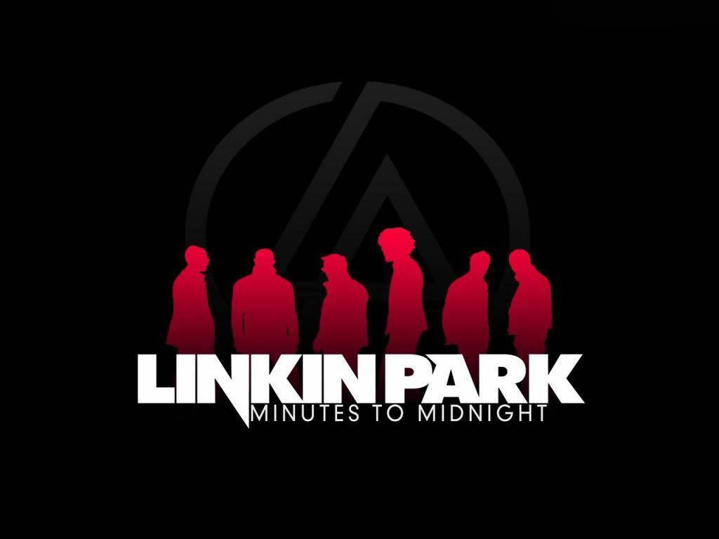 Linkin Park   Linkin Park Photo  8412864    Fanpop fanclubs HD Wallpaper