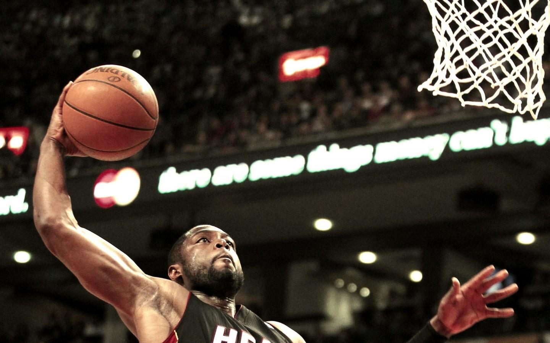 Nba Basketball Miami Heat   My walls HD Wallpaper
