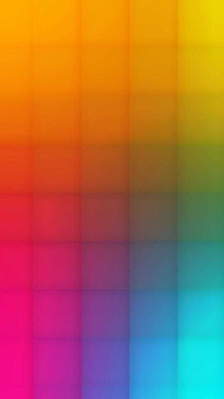 Download Samsung Galaxy S3  Nexus 720x1280 squares  background HD Wallpaper
