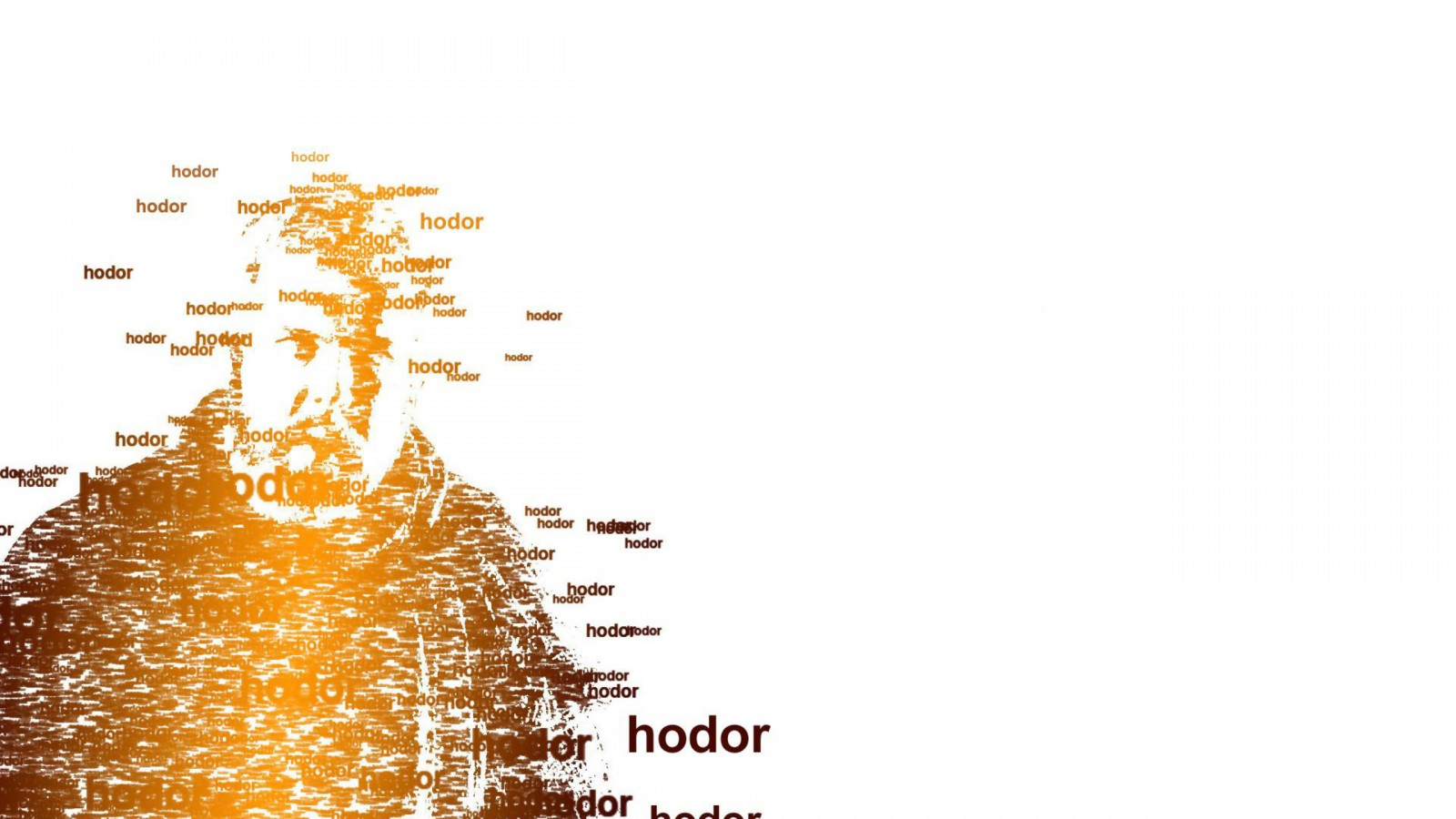 hodor  game of thrones  walder   ax  HD Wallpaper