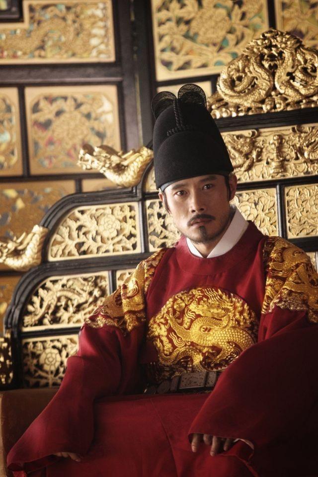 Han Hyo Joo Fake   Oh  Kpop stars celebrity news and gossip  HD Wallpaper