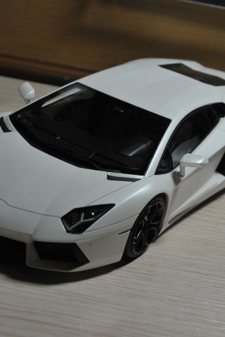 lamborghini aventador lp700 4  italian  style  luxury  styling HD Wallpaper