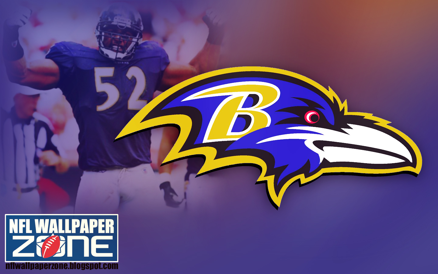 Baltimore Ravens Logos   My Logo Pictures HD Wallpaper