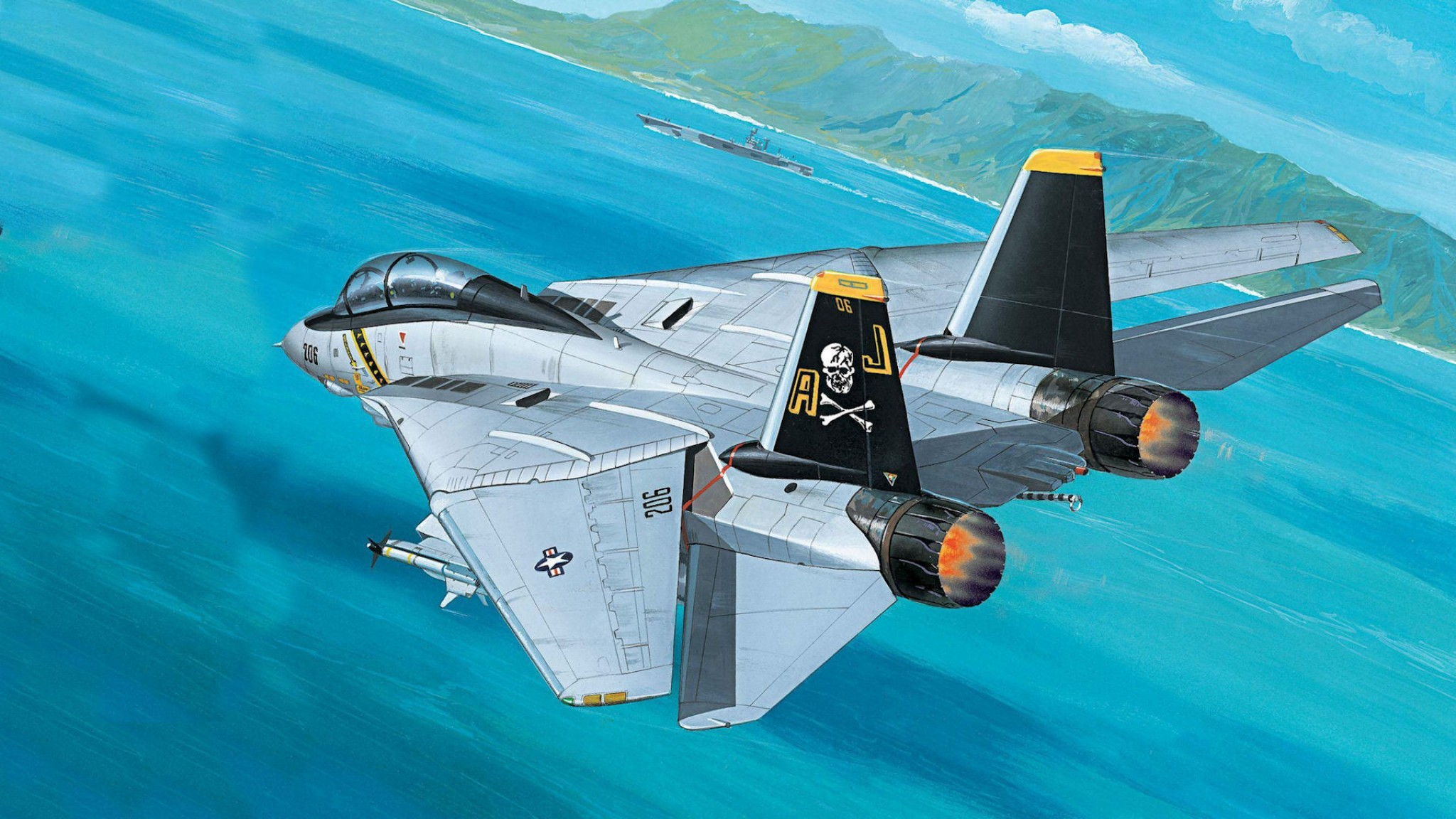 F14 Tomcat Wallpapers FREE  Android Apps on Google Play