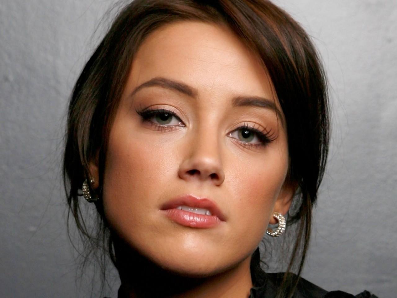 Amber Heard Face Celebrity Actress   HD Bakgrunnsbilder HD Wallpaper