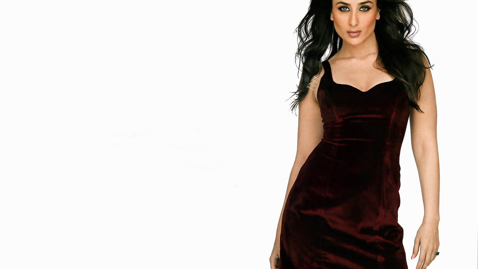 Kareena kapoor hq actress  HD Wallpaper