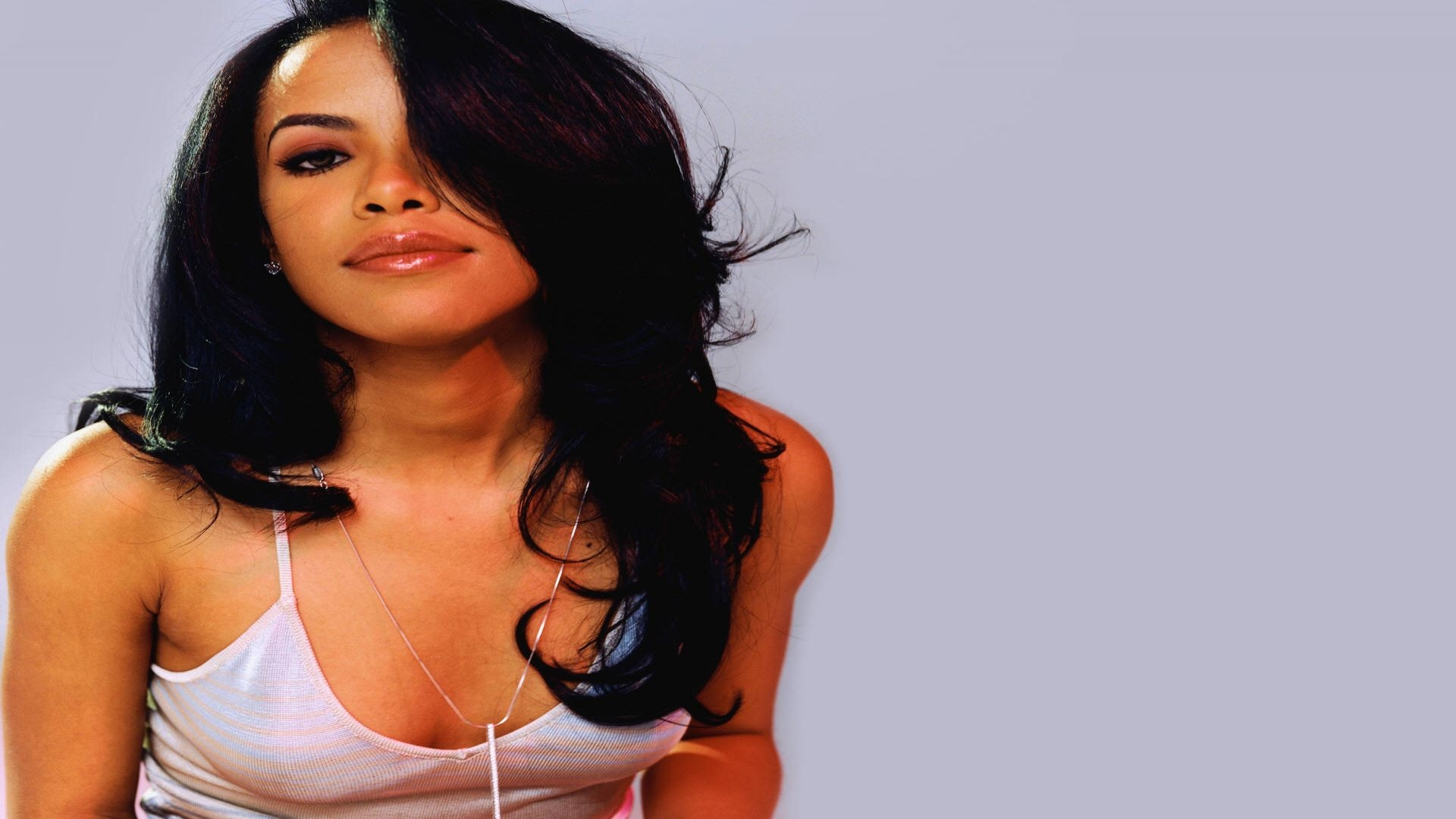 Aaliyah Celebrity HD  42 Top Picture Resolution HD Wallpaper