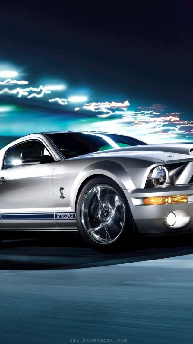 Car  ford  mustang  amazing     Free  HD Wallpaper
