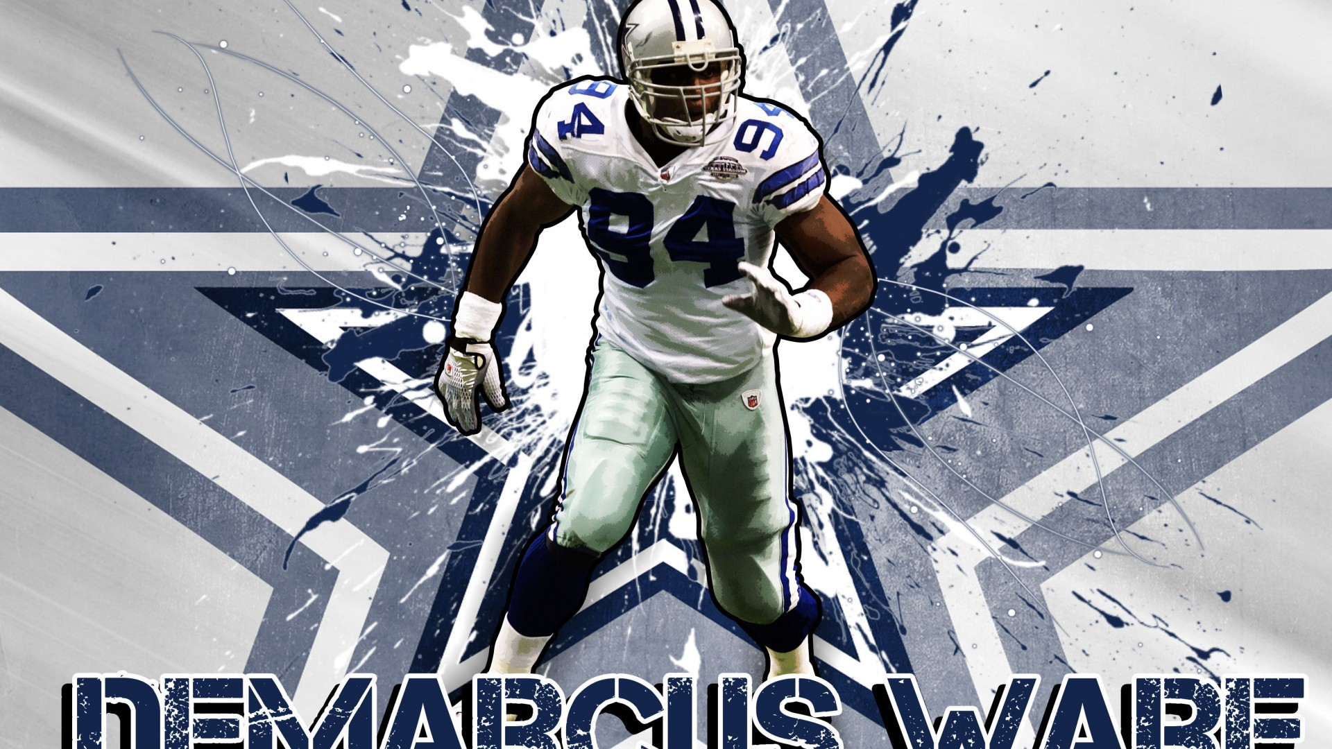 Dallas Cowboys    And Backgrounds HD Wallpaper