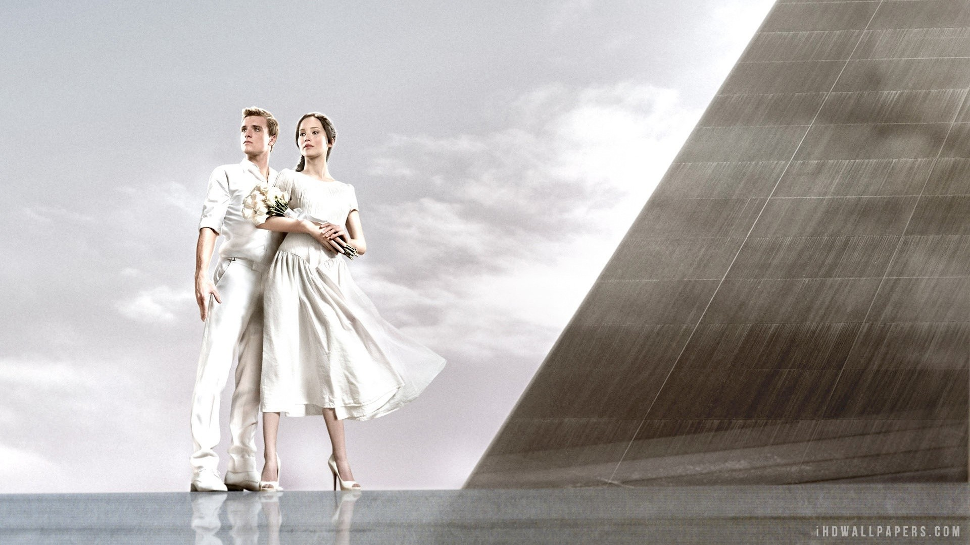 New The Hunger Games Catching Fire  26 25572 Images HD HD Wallpaper