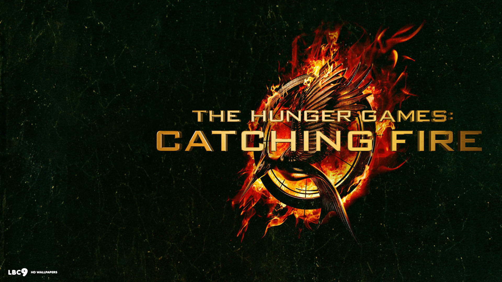 hunger games catching fire  4 18   movie hd backgrounds HD Wallpaper