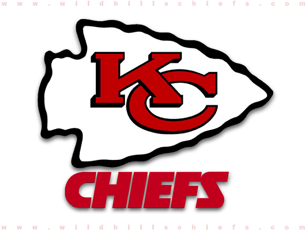 Kansas City Chiefs in the Super Bowl  Keyshawn Johnson thinks so HD Wallpaper