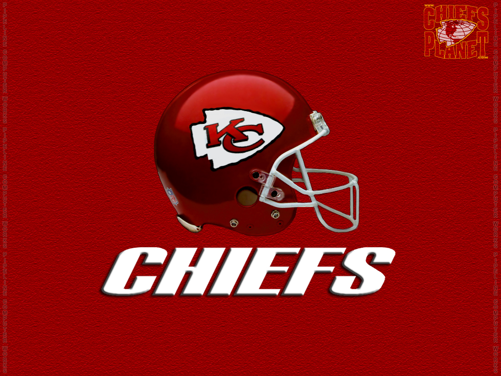 ChiefsPlanet   Kansas City Chiefs Message Board   Forum   BBS HD Wallpaper