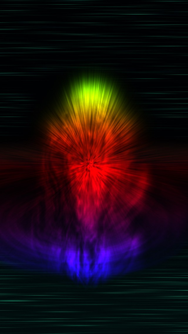 iPhone 5  HD   Super beautiful abstract art  Backgrounds HD Wallpaper