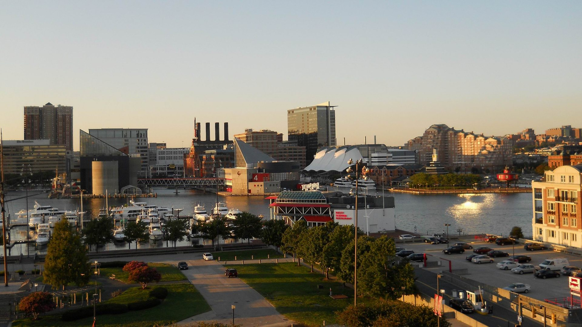 Baltimore  Maryland   United States photo   HD Travel photos and HD Wallpaper