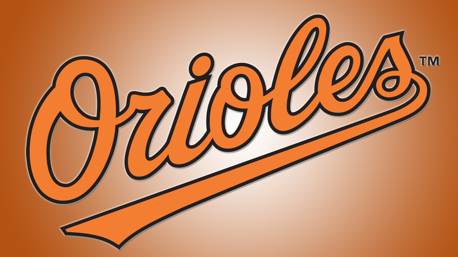 Baltimore Orioles  1920 1080   Ultra High Definition HD Wallpaper