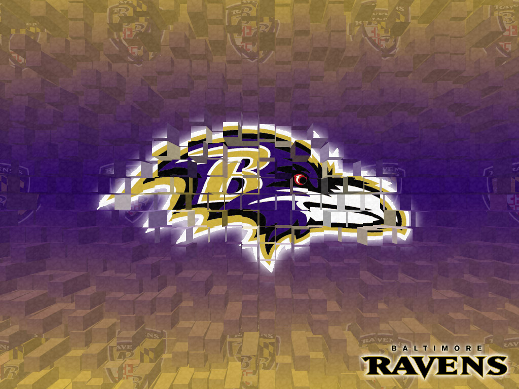 Free Baltimore Ravens  background image   Baltimore HD Wallpaper