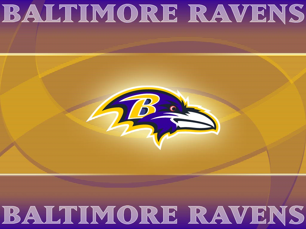 Baltimore Ravens  desktop    Baltimore Ravens HD Wallpaper