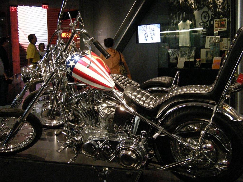 Panoramio   Photo of Milwaukee WI Harley Davidson Museum HD Wallpaper