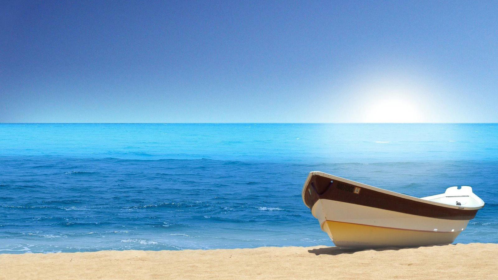 Boat For Sail  1280x800 Pixel   Images 6662   Photoinpixel  HD HD Wallpaper