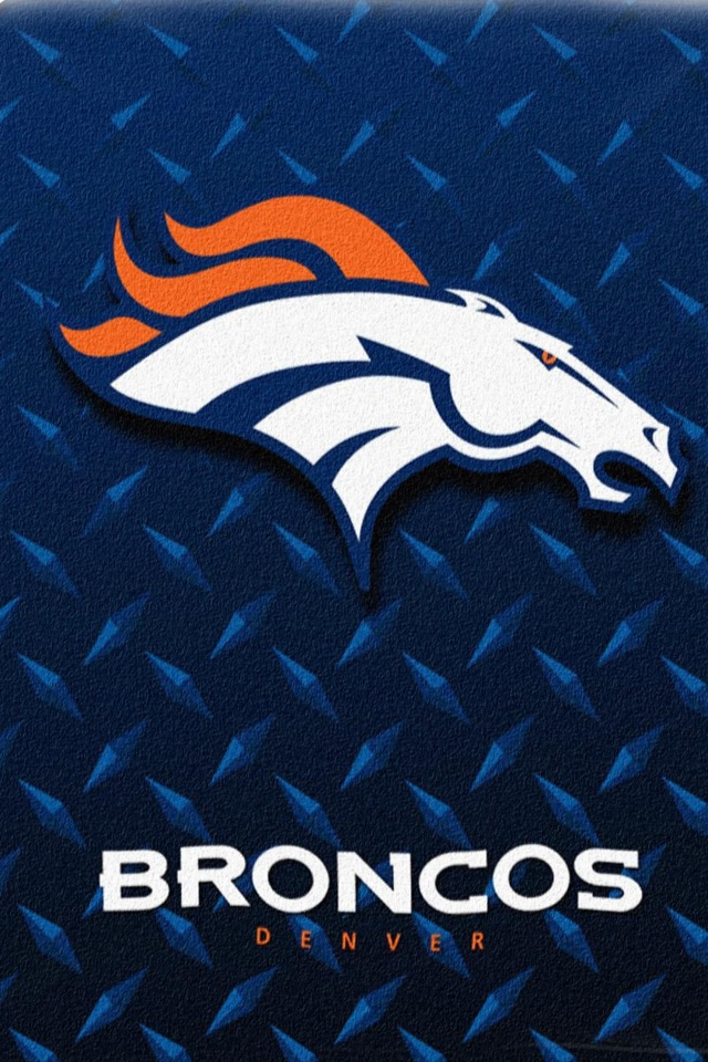 Download free for iPhone sport  Denver Broncos HD Wallpaper