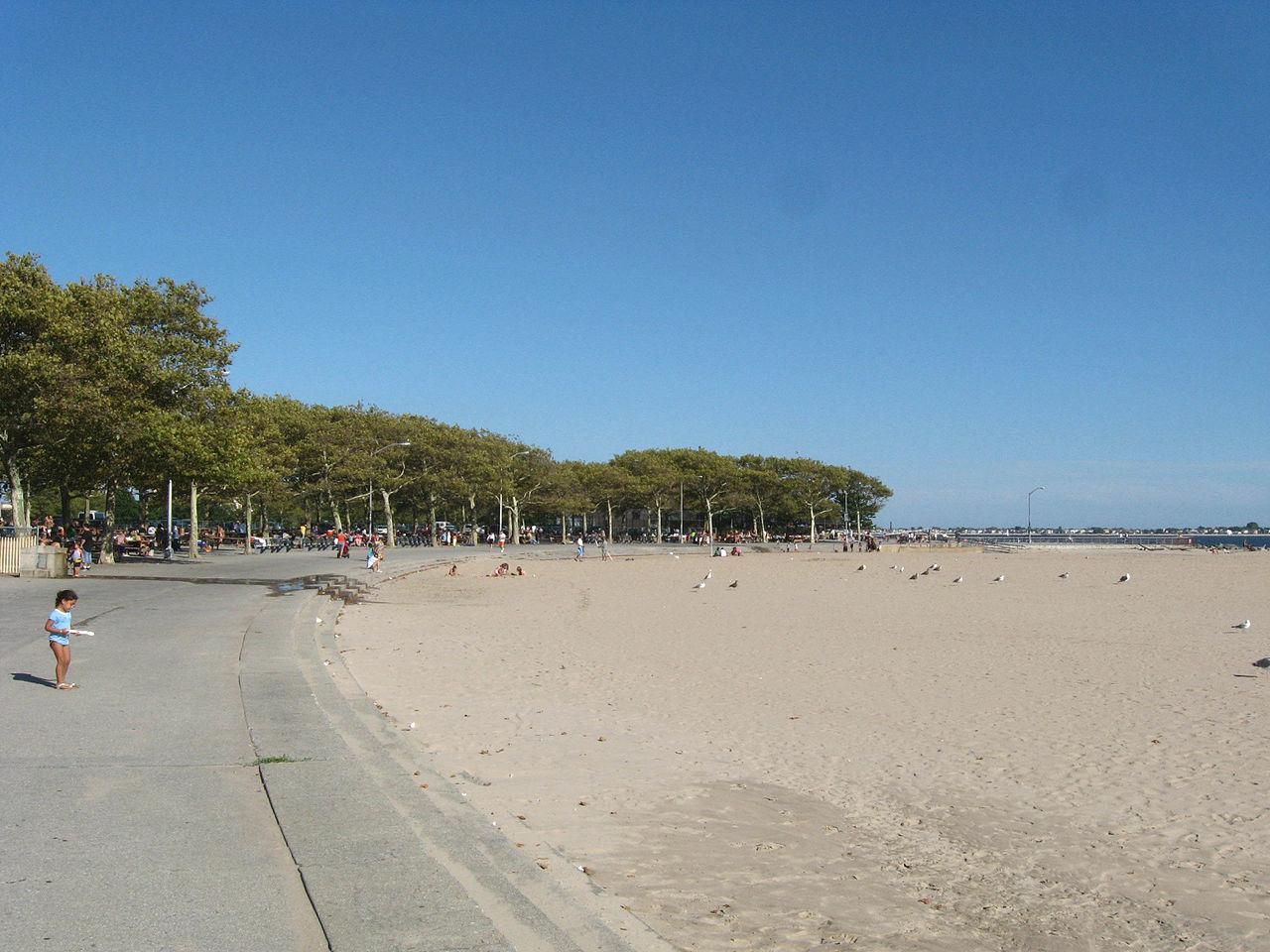 File Manhattan Beach beach jeh JPG   Wikimedia Commons HD Wallpaper