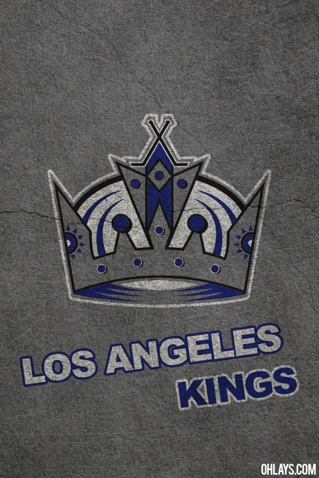 Los Angeles Kings iPhone     1152   ohLays HD Wallpaper