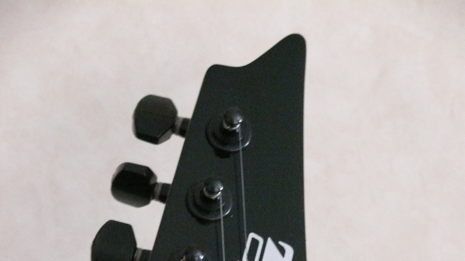 Ibanez electric guitars guitars  Image 2736x3648 HD Wallpaper