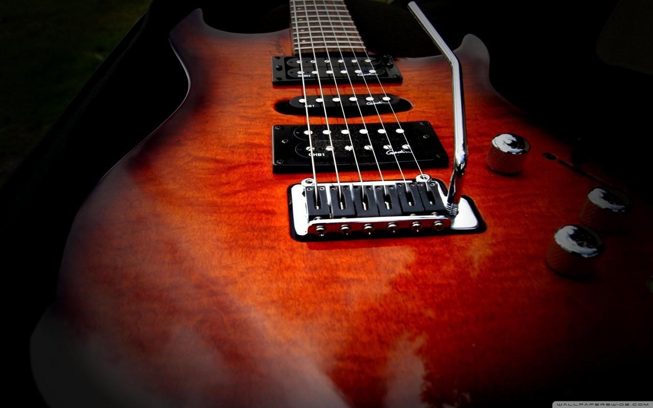 electric guitar strings   Free  HD Wallpaper