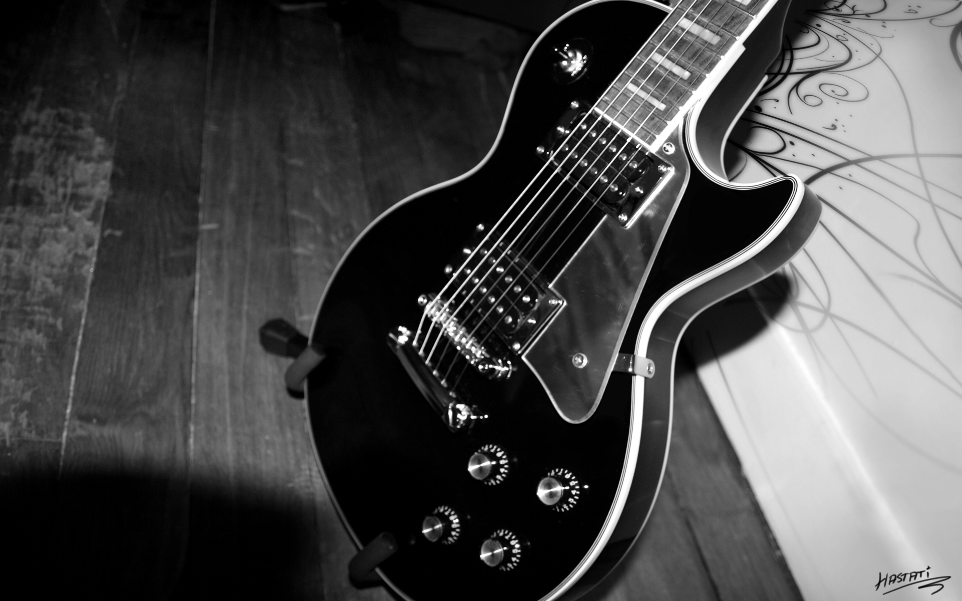 Guitar   Guitar   28014994    Fanpop fanclubs HD Wallpaper