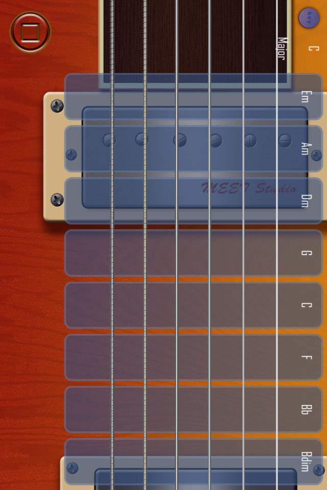 Cool Electric Guitar   iOS Store Top Apps   App Annie HD Wallpaper