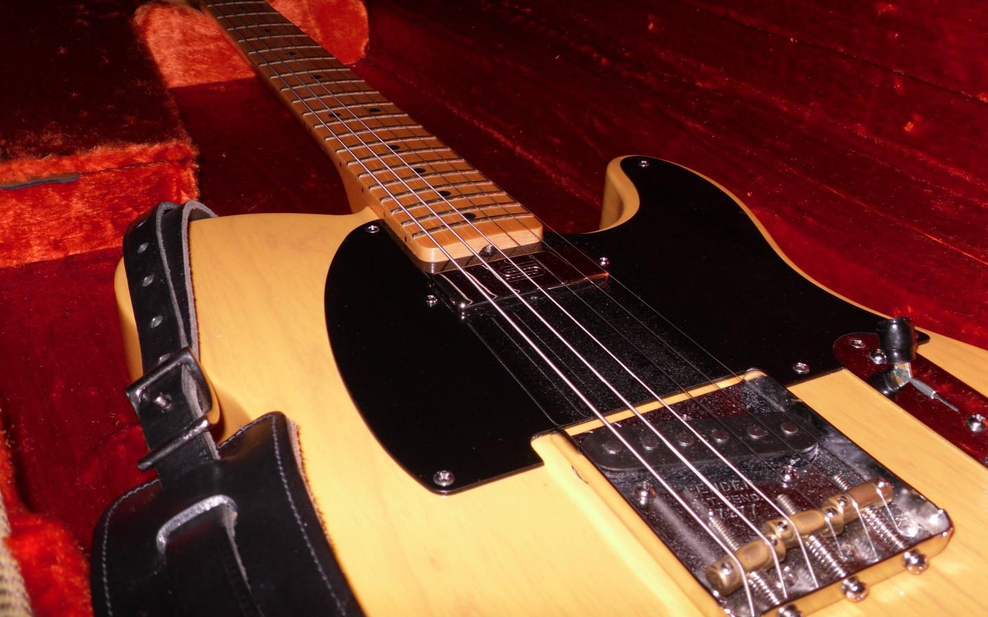 Guitars electric guitar     10153    High Quality and HD Wallpaper